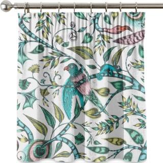 Emma J Shipley Rousseau Fabric F1113/03