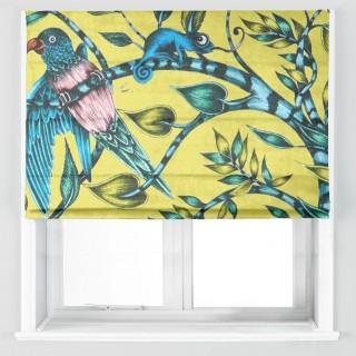 Emma J Shipley Rousseau Fabric F1113/04