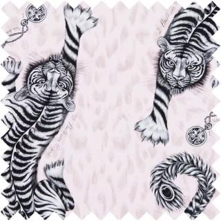 Emma J Shipley Tigris Fabric F1114/03