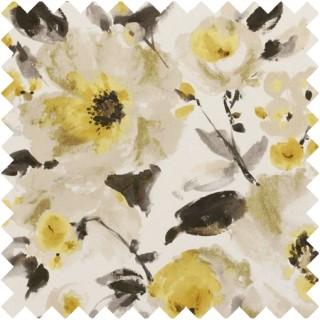 Clarke & Clarke Artiste Ersilia Fabric Collection F0690/01