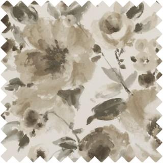 Clarke & Clarke Artiste Ersilia Fabric Collection F0690/05