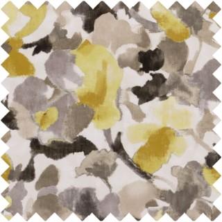 Clarke & Clarke Artiste Nerina Fabric Collection F0692/01