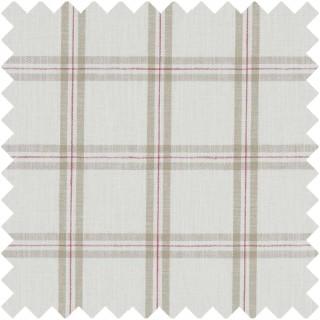 Clarke and Clarke Kelmscott Fabric F1124/06
