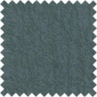 Abelia Fabric F1434/07 by Clarke and Clarke