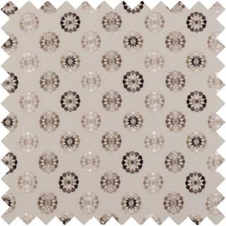 Clarke & Clarke Bukhara Shiraz Fabric Collection F0378/01