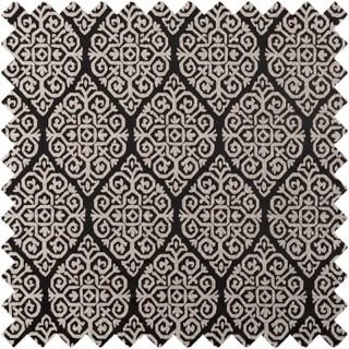Clarke & Clarke Bukhara Zari Fabric Collection F0374/02