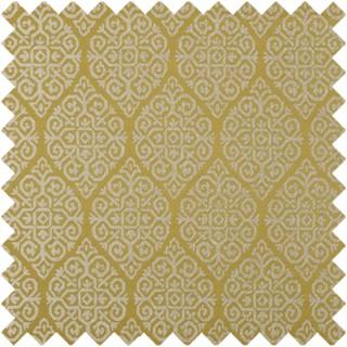 Clarke & Clarke Bukhara Zari Fabric Collection F0374/03