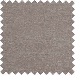 Clarke and Clarke Castilla Fabric F1077/19