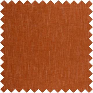 Clarke & Clarke Lugano Fabric Collection F0977/04