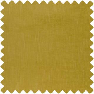 Clarke & Clarke Lugano Fabric Collection F0977/06