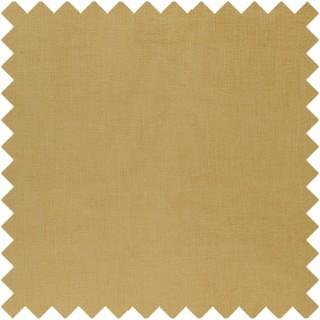 Clarke & Clarke Lugano Fabric Collection F0977/11