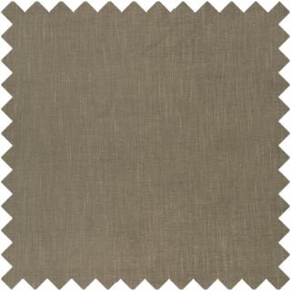 Clarke & Clarke Lugano Fabric Collection F0977/13