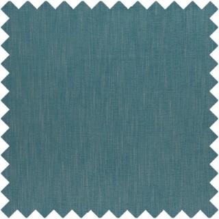 Clarke & Clarke Lugano Fabric Collection F0977/16