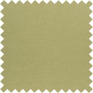 Clarke & Clarke Lugano Fabric Collection F0977/17