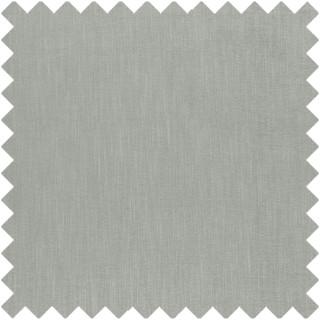 Clarke & Clarke Lugano Fabric Collection F0977/21