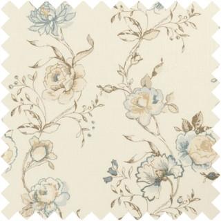 Clarke & Clarke Clarisse Fabric Collection F0424/05