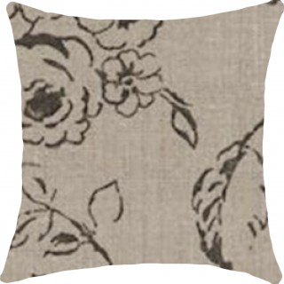 Clarke & Clarke Clarisse Delphine Fabric Collection F0428/03