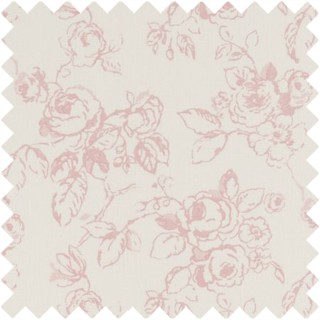 Clarke & Clarke Clarisse Delphine Fabric Collection F0428/05