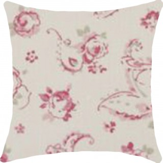 Clarke & Clarke Clarisse Evelina Fabric Collection F0429/03