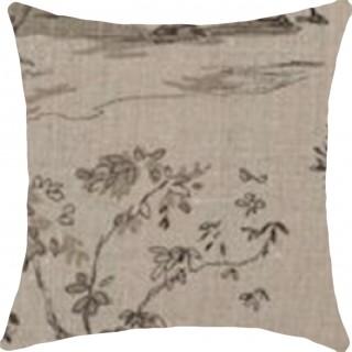 Clarke & Clarke Clarisse Helena Fabric Collection F0425/03