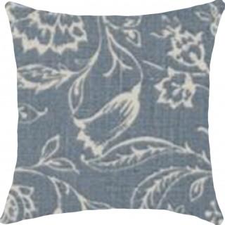 Clarke & Clarke Clarisse Marie Fabric Collection F0426/06