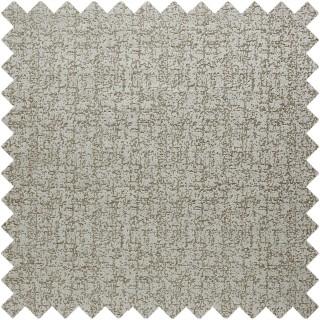 Clarke & Clarke Colony Anguilla Fabric Collection F1001/01