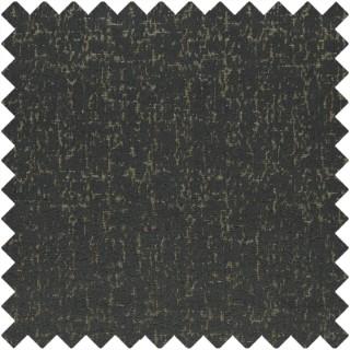 Clarke & Clarke Colony Anguilla Fabric Collection F1001/02