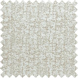 Clarke & Clarke Colony Anguilla Fabric Collection F1001/04