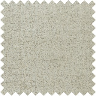 Clarke & Clarke Colony Anguilla Fabric Collection F1001/05