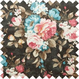 Clarke & Clarke Colony Emeline Fabric Collection F1002/01