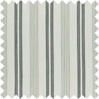 Clarke & Clarke Colony Grenada Fabric Collection F0988/01