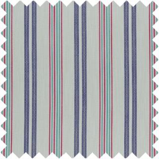 Clarke & Clarke Colony Grenada Fabric Collection F0988/03