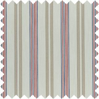 Clarke & Clarke Colony Grenada Fabric Collection F0988/04