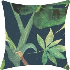 Cushions - Thumbnail