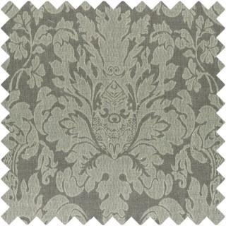 Clarke & Clarke Colony Valentina Fabric Collection F0989/01
