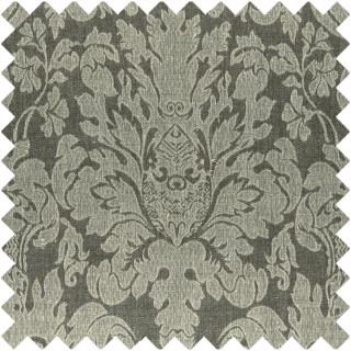 Clarke & Clarke Colony Valentina Fabric Collection F0989/02