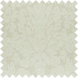 Clarke & Clarke Colony Valentina Fabric Collection F0989/03