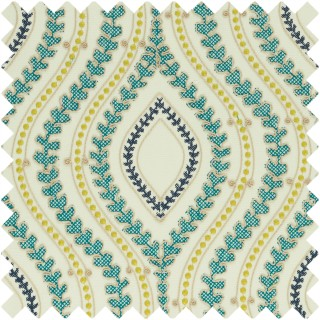 Clarke and Clarke Villefranche Fabric F0975/01