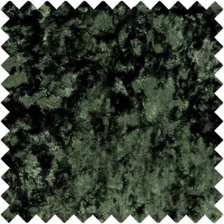 Clarke & Clarke Crush Fabric Collection F0650/19