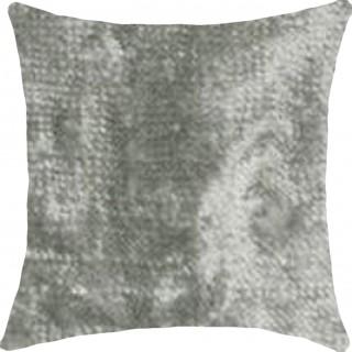 Clarke & Clarke Crush Fabric Collection F0650/27