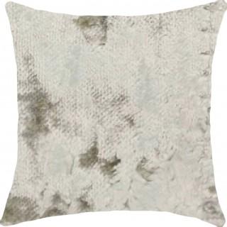 Clarke & Clarke Crush Fabric Collection F0650/29