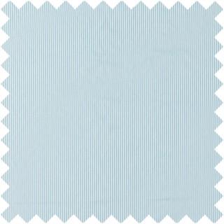 Breton Fabric F1498/02 by Clarke and Clarke