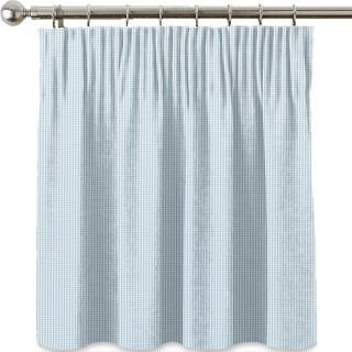 Windsor Fabric F1505/02 by Clarke and Clarke