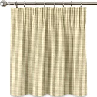 Windsor Fabric F1505/07 by Clarke and Clarke