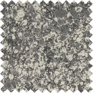 Clarke and Clarke Basanite Fabric F1198/02