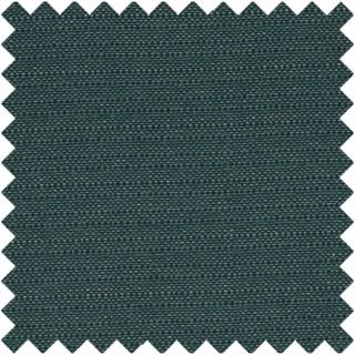 Clarke and Clarke Kauai Fabric F1299/04