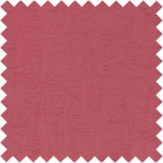 Clarke & Clarke Fairmont Davina Fabric Collection F0583/06