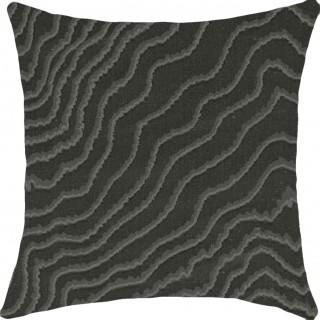 Clarke & Clarke Fiji Fabric Collection F0978/11