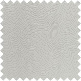 Clarke & Clarke Fiji Fabric Collection F0978/33