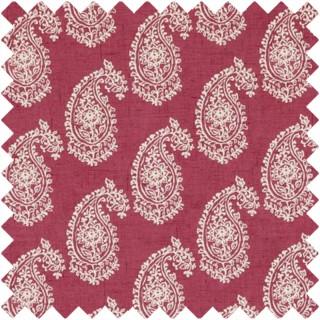 Studio G Harriet Fabric F0623/04